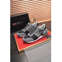 Boss Casual Shoes For Men #510101