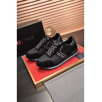 Boss Casual Shoes For Men #510102