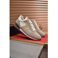 Boss Casual Shoes For Men #510103