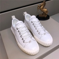 Giuseppe Zanotti GZ Casual Shoes For Men #510129