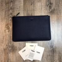 Fendi AAA Quality Wallets #510133