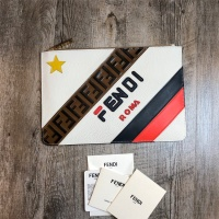 Fendi AAA Quality Wallets #510147