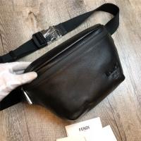 Fendi AAA Quality Pockets #510155