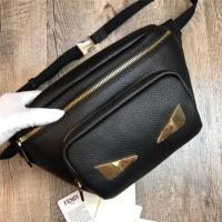 Fendi AAA Quality Pockets #510156