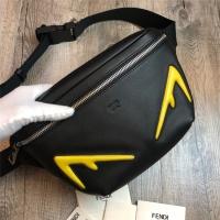 Fendi AAA Quality Pockets #510157