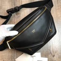 Fendi AAA Quality Pockets #510158
