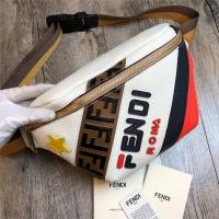 Fendi AAA Quality Pockets #510162