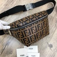 Fendi AAA Quality Pockets #510163