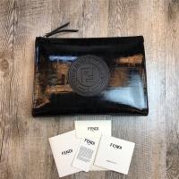 Fendi AAA Quality Wallets #510167