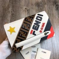 Fendi AAA Quality Wallets #510180