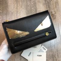 Fendi AAA Quality Wallets #510181