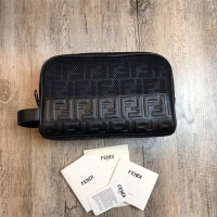 Fendi AAA Quality Wallets #510182