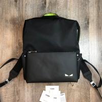 Fendi AAA Quality Backpacks #510183