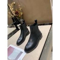 Balenciaga Boots For Women #510189