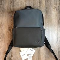 Fendi AAA Quality Backpacks #510191