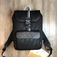 Fendi AAA Quality Backpacks #510198