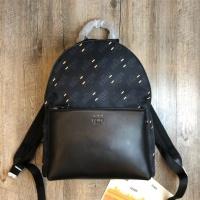 Fendi AAA Quality Backpacks #510199