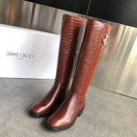 Jimmy Choo Boots For Women #510225