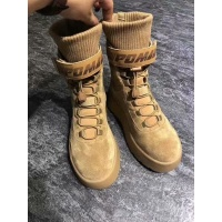 PUMA Boots For Women #510260