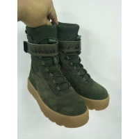 PUMA Boots For Women #510261