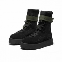 PUMA Boots For Women #510262