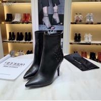 Yves Saint Laurent YSL Boots For Women #510270