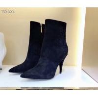 Yves Saint Laurent YSL Boots For Women #510272