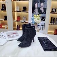 Yves Saint Laurent YSL Boots For Women #510276