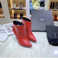 Yves Saint Laurent YSL Boots For Women #510280
