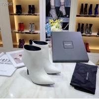 Yves Saint Laurent YSL Boots For Women #510281