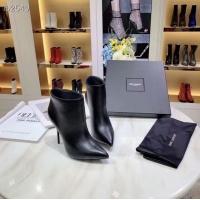 Yves Saint Laurent YSL Boots For Women #510282