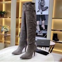 Yves Saint Laurent YSL Boots For Women #510288