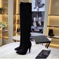 Yves Saint Laurent YSL Boots For Women #510289