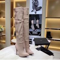 Yves Saint Laurent YSL Boots For Women #510290