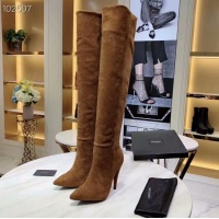 Yves Saint Laurent YSL Boots For Women #510291