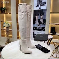 Yves Saint Laurent YSL Boots For Women #510292