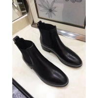 Givenchy Boots For Women #510348