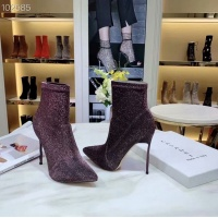 Casadei Boots For Women #510350