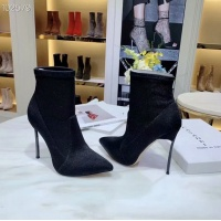Casadei Boots For Women #510351