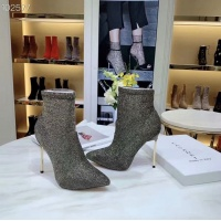 Casadei Boots For Women #510352