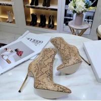 Casadei Boots For Women #510354