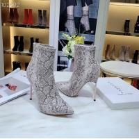 Casadei Boots For Women #510355