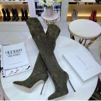 Casadei Boots For Women #510375