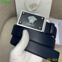 Versace AAA Quality Belts #510860