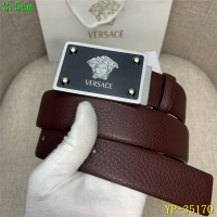 Versace AAA Quality Belts #510862
