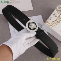 Versace AAA Quality Belts #510870