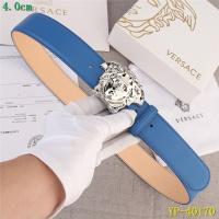 Versace AAA Quality Belts #510875