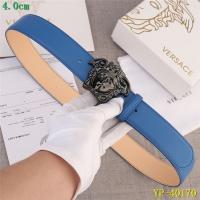 Versace AAA Quality Belts #510876