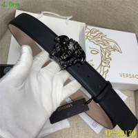 Versace AAA Quality Belts #510885