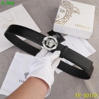 Versace AAA Quality Belts #510891